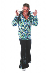 Swinger One Size Adult Costume