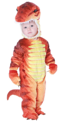 T Rex Toddler Costume
