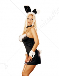 Thumper Adult Costume