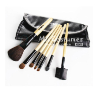 Tools Foundation Brush For Cosplay Makeup