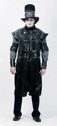 Undead Stalker Medium Adult Costume