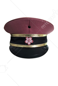 Hatsune Miku Thousand Sakura Cosplay Hat