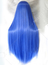 Vocaloid Kaito Crossplay Cosplay Wig