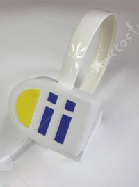 Vocaloid Len Headphone