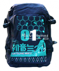 Vocaloid MIKU Backpack