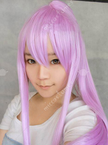 Vocaloid Type H Kamui Gakupo Cosplay Wig