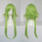 Vocaloid 12 Fanclub Gumi Cosplay Wig