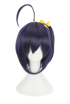 Love, Chunibyo & Other Delusions Rikka Takanashi Cosplay Wig