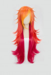 League of Legends Star Guardian Miss Fortune Cosplay Wig