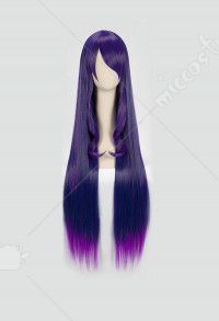 League of Legends Star Guardian Syndra Cosplay Wig