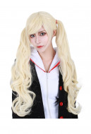 Persona 5 Anne Takamaki Cosplay Wig
