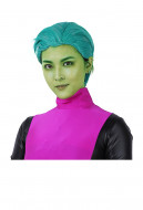 Teen Titans Beast boy Cosplay Wig