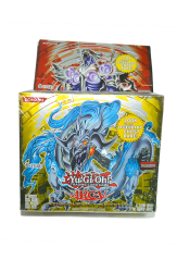 Yu-Gi-Oh! Cards set of 216