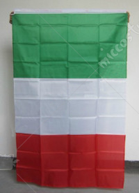 Hetalia Axis Powers Italy Flag