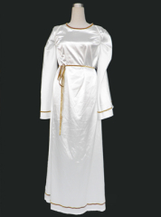 Angel Cosplay Costume