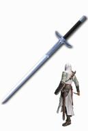 Assassin's Creed II Ezio Auditore Da Firenze Sword