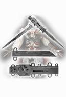 Assassin's Creed Sleeve Arrows