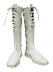 Axis Powers Hetalia Iceland Cosplay Shoes Boots