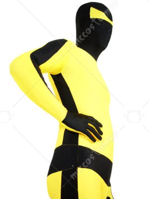 \u0026width=20000\u0026height=20000\u0026a=a sexy gf posing in #bikini #teen #thong #ass #sexy #panties