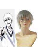 Bleach Hallow Ichigo Kurosaki Cosplay Wig