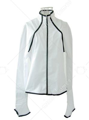 Bleach Szayel Aporro Granz Cosplay Costume Men M