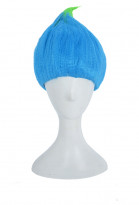 Cosplay Wig Stand For Sale