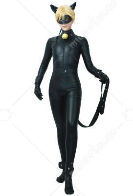 Male Cat Halloween Costumes