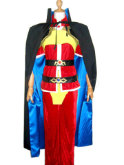 Cosplay Costume New Arrivals