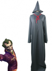 Devil May Cry 3 Dantes Awakening Arkham Cosplay Costume