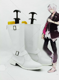 Diabolik Lovers Subaru Sakamaki Cosplay Shoes