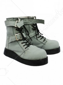 Final Fantasy Hope Estheim Cosplay Shoes
