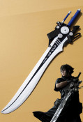 Final Fantasy Versus XIII Noctis Cosplay Sword