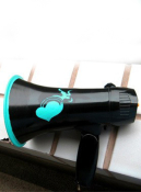 Hatsune Miku Love is War Loud Speaker