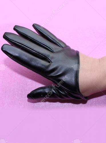 Hatsune Miku Thousand Sakura Cosplay Gloves