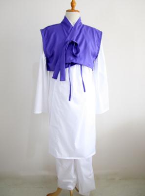 Hetalia Axis Powers Korea Im Young Soo Costume