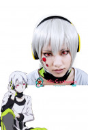 Kagerou Project Konoha Cosplay Wig