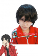 Kagerou Project Shintaro Kisaragi Cosplay Wig
