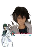 Kill La Kill Uzu Sanageyama Cosplay Wig