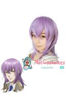 Kamigami no Asobi Totsuka Tsukito Cosplay Wig