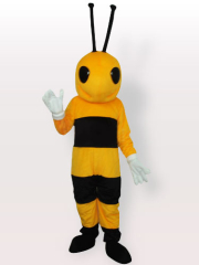 Little Bug Adult Mascot Costume