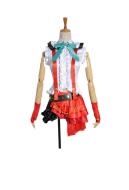 Love Live Kotori Minami Cosplay Costume
