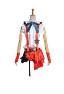 Love Live Hanayo Koizumi Cosplay Costume
