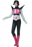 Robot Cosplay Costume