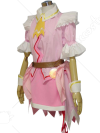 Pia Carrot II Cosplay Costume