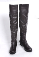 Attack on Titan Cosplay Boots For All Characters