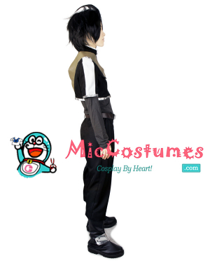 SAO ALfheim Online Fairy Dance Kirito Cosplay Costume Women S