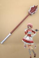 Sword Art Online Lisbeth Cosplay Weapon