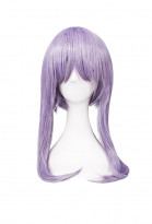 Seraph of the End Shinoa Hiragi Cosplay Wig