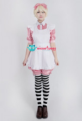 Black Butler Alois Trancy Alice Cosplay Costume