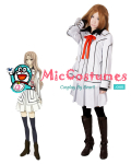 Vampire Knight Women Night Department School Uniform Cosplay Cos